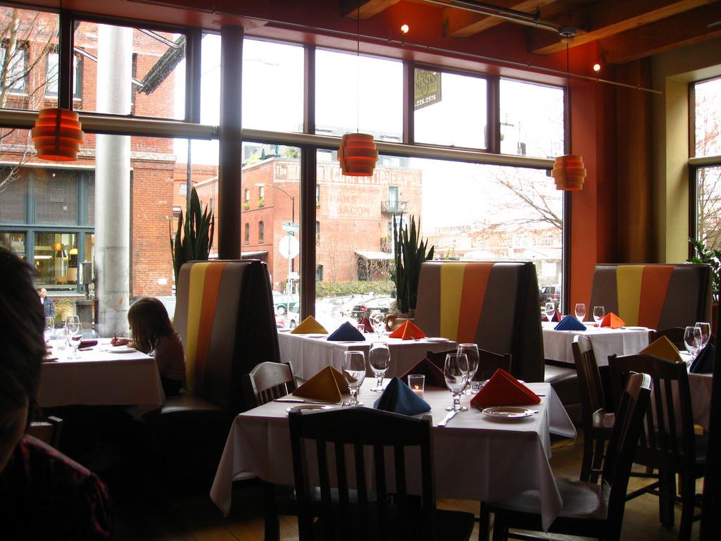 Andina, a Peruvian restaurant in Portland, Oregon | vegetarianPDX